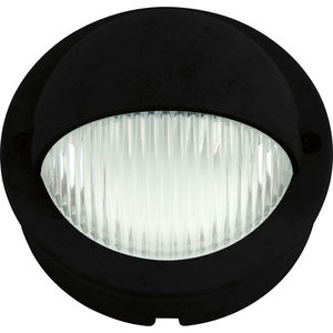 Low Voltage Landscape LED Deck Light