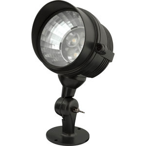 LED Low Voltage Landscape Spot Light