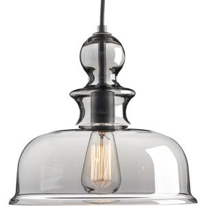 Staunton Collection One-Light Pendant