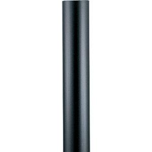 Outdoor 12' Aluminum Post Commercial Grade