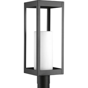 Patewood Collection One-Light Post Lantern