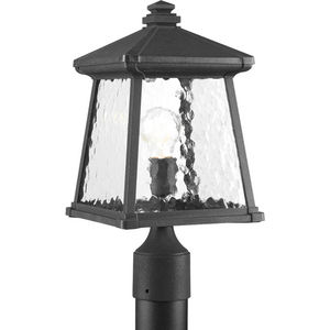 Mac Collection One-Light Post Lantern