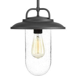 Beaufort Collection One-light Hanging Lantern
