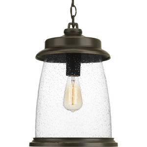 Conover Collection Hanging Lantern
