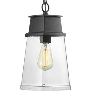 Greene Ridge Collection One-Light Hanging Lantern