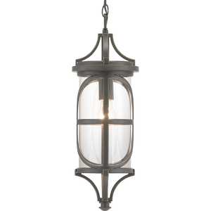Morrison Collection One-Light Hanging Lantern