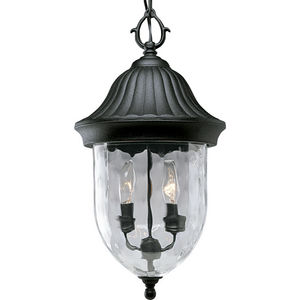 Coventry Collection Two-Light Hanging Lantern