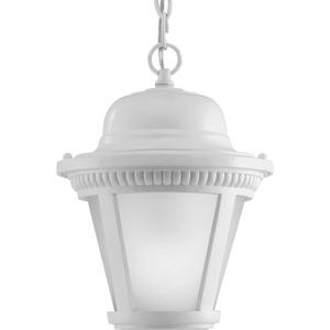 Westport LED Collection One-Light Hanging Lantern