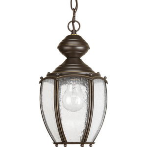 Roman Coach Collection One-Light Hanging Lantern