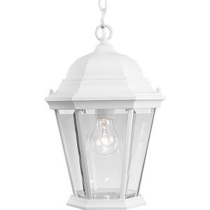 Welbourne Collection One-Light Hanging Lantern