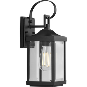 Gibbes Street Collection One-Light Small Wall Lantern
