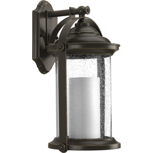 Whitacre Collection Medium Wall Lantern