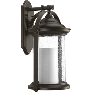 Whitacre Collection Large Wall Lantern