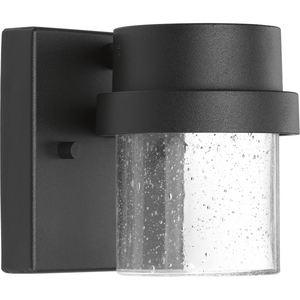 Z-1060 Collection One-Light LED Wall Lantern