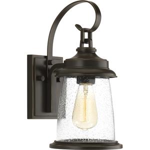 Conover Collection Small Wall Lantern