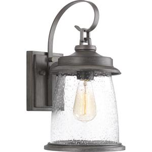 Conover Collection Medium Wall Lantern