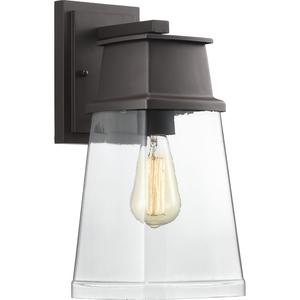 Greene Ridge Collection One-Light Medium Wall Lantern