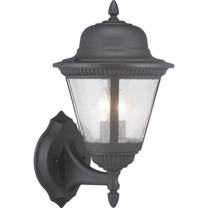 Westport Collection Two-Light Medium Wall Lantern