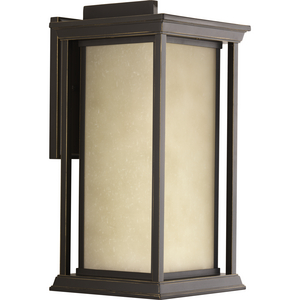 Endicott Collection Extra Large Wall Lantern