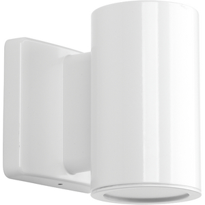 "3"" Wall Mount Downlight Cylinder"
