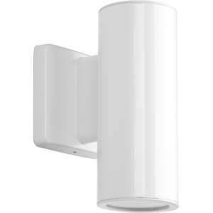 "3"" Wall Mount Up/ Down Cylinder"
