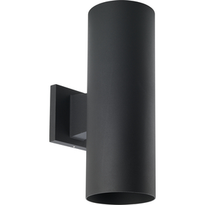 """5"""" LED Outdoor Up/Down Cylinder"""