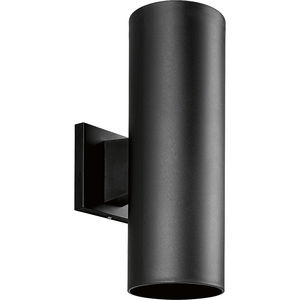 """5"""" Non-Metallic Wall Mount Up/ Down Cylinder"""
