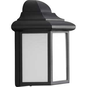 Millford Collection One-Light Wall Lantern