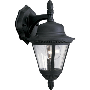 Westport Collection One-Light Small Wall Lantern
