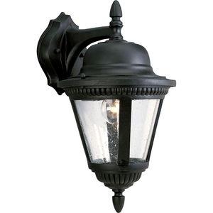 Westport Collection One-Light Medium Wall Lantern