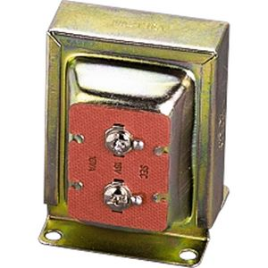 Address Light Transformer