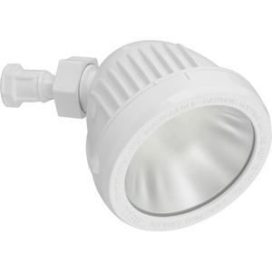 LED Swivel Security/Flood Light Head