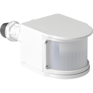 Security Light 180° Motion Sensor