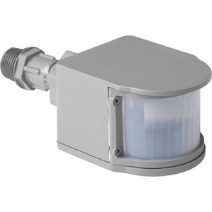 Security Light 180° Motion Sensor