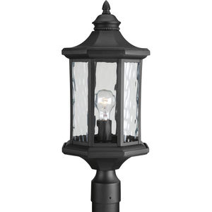 Edition Collection One-Light Post Lantern