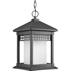 Merit Collection One-Light Hanging Lantern