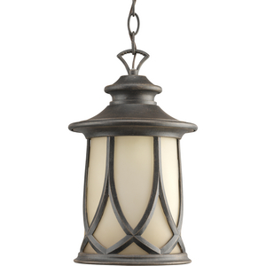 Resort Collection One-Light Hanging Lantern