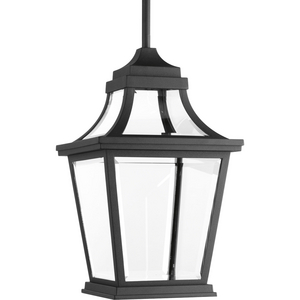 Endorse Collection One-Light Hanging Lantern