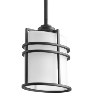 Format Collection One-Light Hanging Lantern
