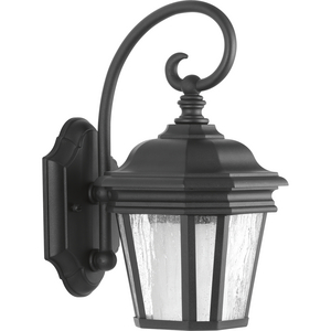 Crawford Collection CFL One-Light Small Wall Lantern