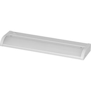 """Hide-a-Lite V 12"""" LED Undercabinet"""