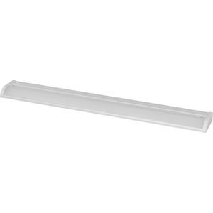"""Hide-a-Lite V 24"""" LED Undercabinet"""