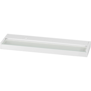 """12"""" LED Undercabinet"""