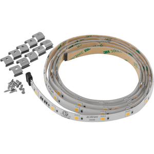 Hide-a-Lite 4 Collection 24V LED 5' Tape Lighting 3000K Undercabinet