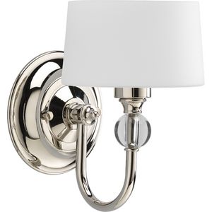 Fortune Collection One-Light Wall Sconce