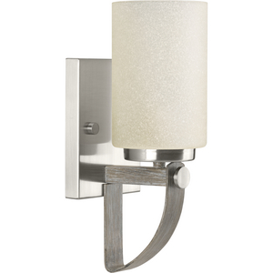 Aspen Creek Collection One-Light Wall Sconce