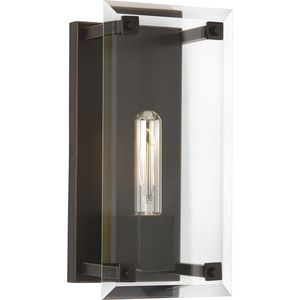 Hobbs Collection One-Light Wall Sconce