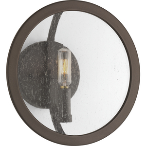 Captivate Collection One-Light Wall Sconce