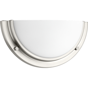 Apogee Collection Wall Sconce