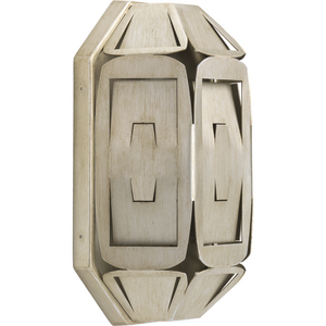 Jeffrey Alan Marks Yerba Collection Wall Sconce